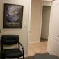 Cannon View Chiropractic - Salt Lake City, UT