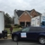 Available Movers, LLC