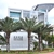 Terra Beachside Villas Miami Beach