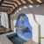 Marc Ekhause Home Builder and Custom Renovations