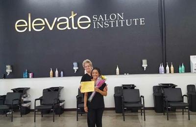 The School of Hairstyling 141 E Chubbuck Rd, Pocatello, ID 83202 ...