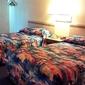 Motel 6-Cameron Park - Cameron Park, CA