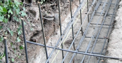 Unlimited Drilling & Foundation Ation - Santee, CA