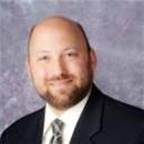 David Levinthal, MD