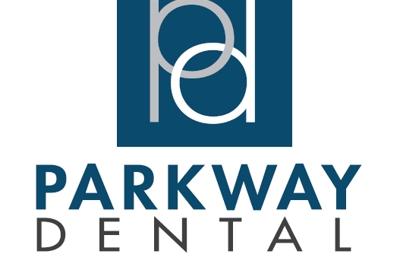 Parkway Dental of Clinton - Clinton, MS