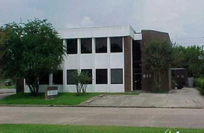 Gulf Coast Automation - Houston, TX