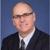 Allstate Insurance Agent: Jeffrey Callens
