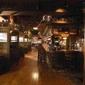 Baker St. Pub & Grill - Spring, TX
