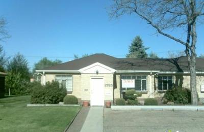 Granato & Associates Inc - Wheat Ridge, CO