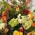 Lawrence Mayer Florist