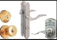 Sunny Locksmith Safe In East Orange, NJ - East Orange, NJ