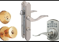 Best Locksmith School - Dallas, TX