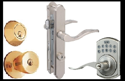 Local Sunny Locksmith Safe - East Orange, NJ