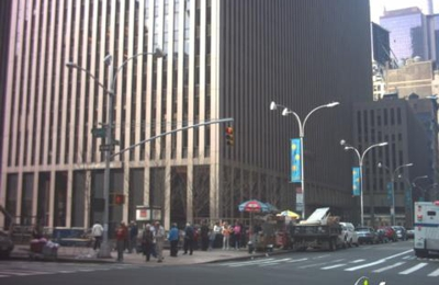 Morgan Stanley 1221 Avenue Of The Americas, New York, NY 10020 - YP com