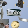 Professional Mr Locksmith Dc