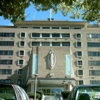 Eye Health Services, Inc.