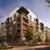 Inspire SouthPark Apartments