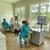 Dr Trey's Children's Dentistry