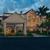 Fairfield Inn & Suites by Marriott Boca Raton