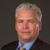 Allstate Insurance Agent: Dane David