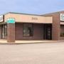 East Peoria Dental Group
