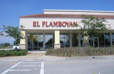 El Flamboyan - Orlando, FL