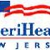 New Jersey Insurance Plans