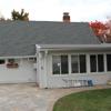 Blake Windows, Siding & Roofing