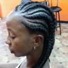 Lima African Hair Braiding