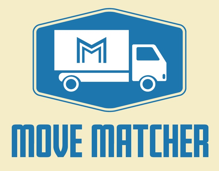 Move matcher