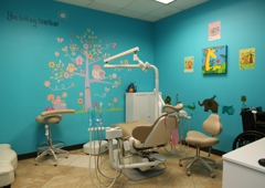Trinity Dental Centers - Channelview - Houston, TX