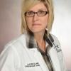 Dr. Wayne L Gray, MD