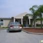 Bad Dog Driving Range Inc - Orlando, FL