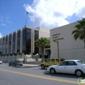 Seminole County Clerk Of Court - Sanford, FL