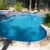 All Safe Pool Fence & Covers