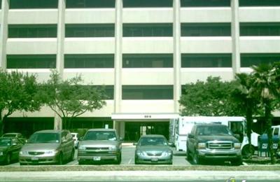 Texas Agriculture Dept - San Antonio, TX