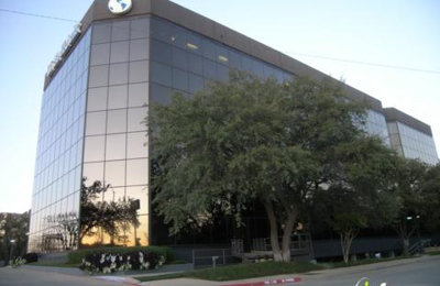 Central Dentist - Dallas, TX