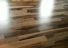 Adkins Floors San Angelo Tx