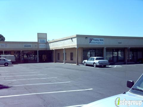 Southwest Mobile Home 1661 W Prince Rd Ste 106 Tucson Az
