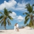 Southernmost Wedding Planning