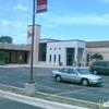 Central Community Center
