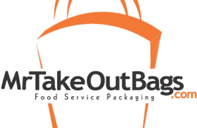 Mrtakeoutbags 855 S C St Pittsburgh Pa 15212 Yp