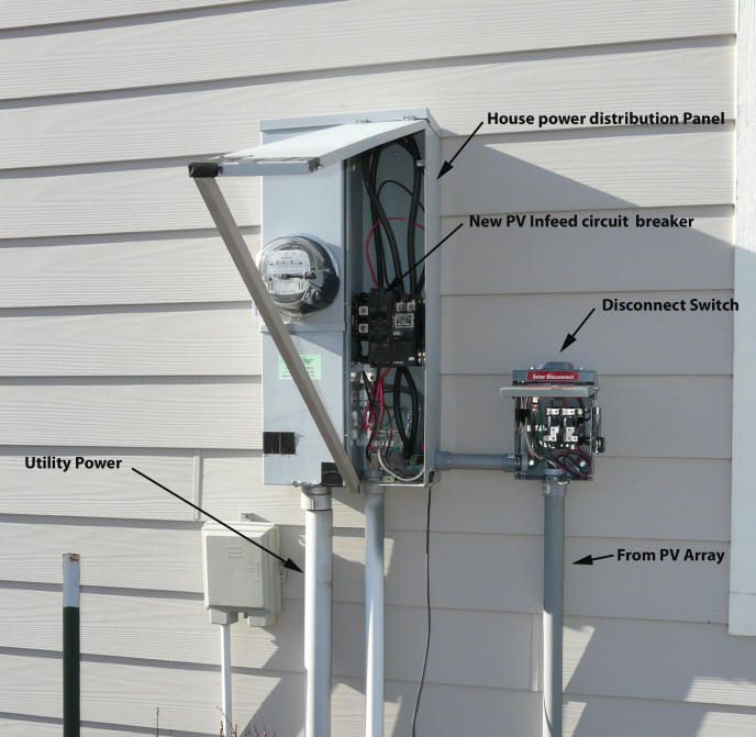 Prompt Electric Service Inc 1315 N Tustin St I 339