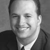 Edward Jones - Financial Advisor:  Christopher B Dixon