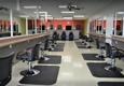 Aspen Beauty Academy of Laurel - Laurel, MD. Inside