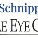 Schnipper, Robert I