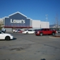 Lowe's Home Improvement - Oklahoma City, OK