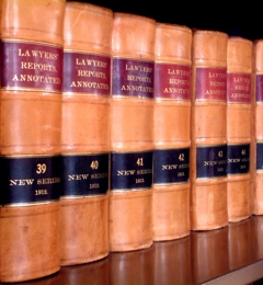 Bixby Brent Attorney At Law - Modesto, CA