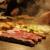 Shinto Japanese Steakhouse & Sushi Lounge - Naperville