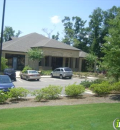Haley Dermatology - Fairhope, AL
